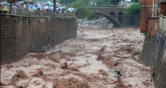 1347367656 img1 550x293 Стихия. Наводнение