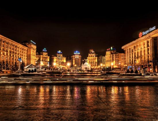 1336137710 596 550x422 Киев