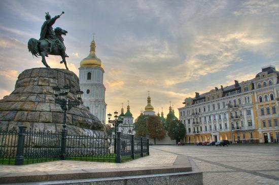 bogdan 550x366 Киев
