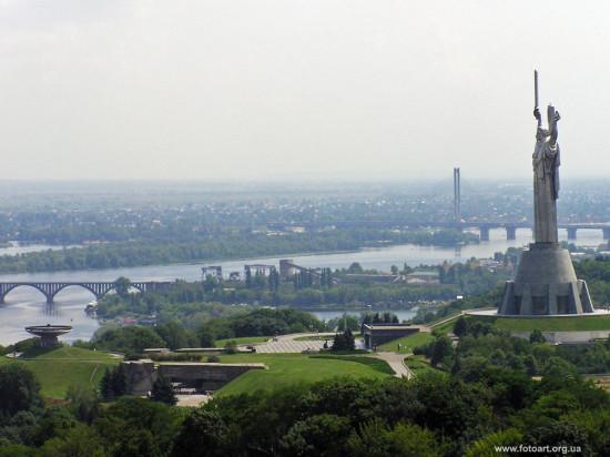 vov 550x412 Киев
