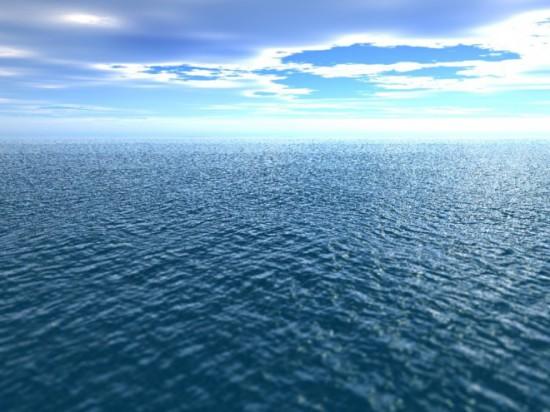 ocean 660x495 550x412 Уровень Мирового океана поднимается рекордными темпами