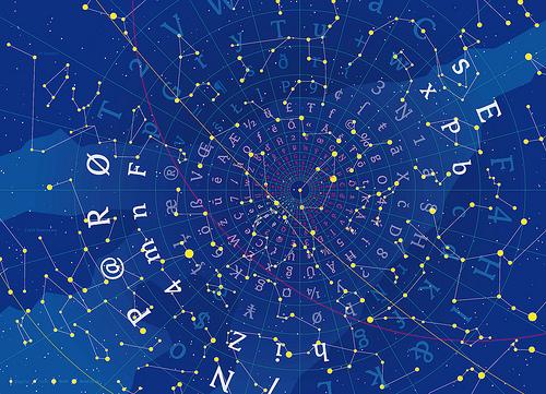 25875688 Славянский звериный гороскоп