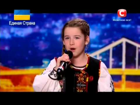 hqdefault Україна має талант