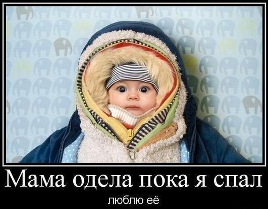 o5sEAWYHiwc Любовь :)