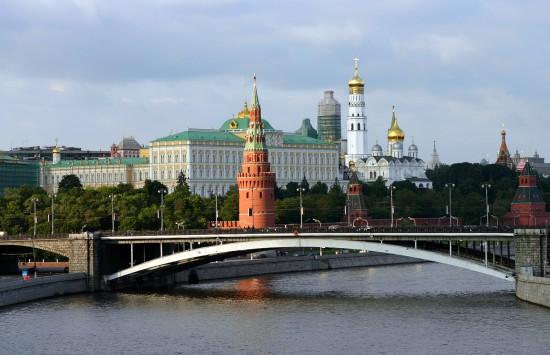 0092 550x355 Москва