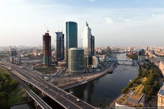 15 550x366 Москва