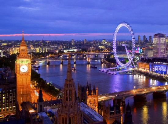 2238045 london 550x407 Лондон