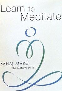 5STwU CVvi0 Раджа йога. Молчаливая медитация