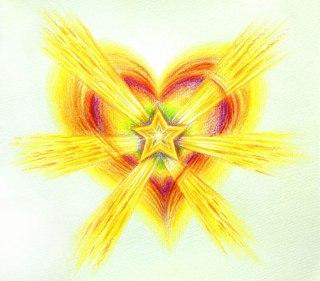 9Ju2X1kpp4M Раджа йога. Молчаливая медитация