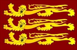 Bez nazvaniya18 Символы Британии