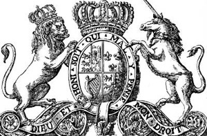 Bez nazvaniya19 Символы Британии