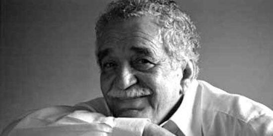 GabrielGarciaMarquez 550x275 письмо к Человечеству