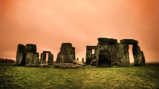 bigpreview Stonehenge 550x309 Стоунхендж