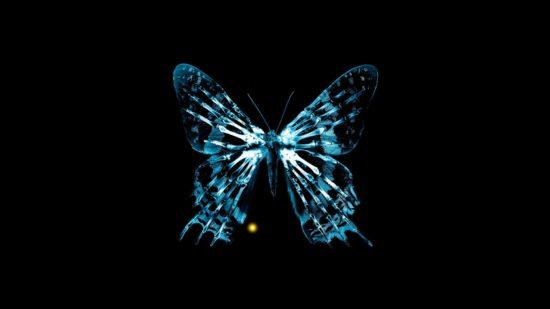 effekt babochki 131 550x309 Понятие Эффект бабочки