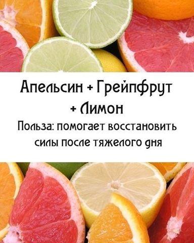 getImage5 Апельсин, грейпфрут, лимон