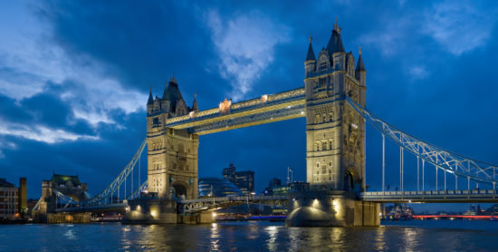 london city top 10 1yi1 550x278 Лондон