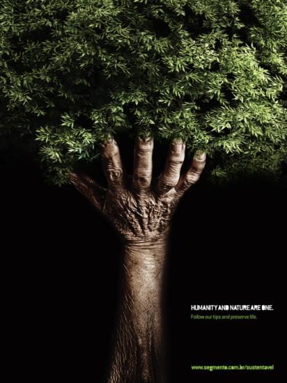 05 Segmento 412x550 Человечество и природа едины