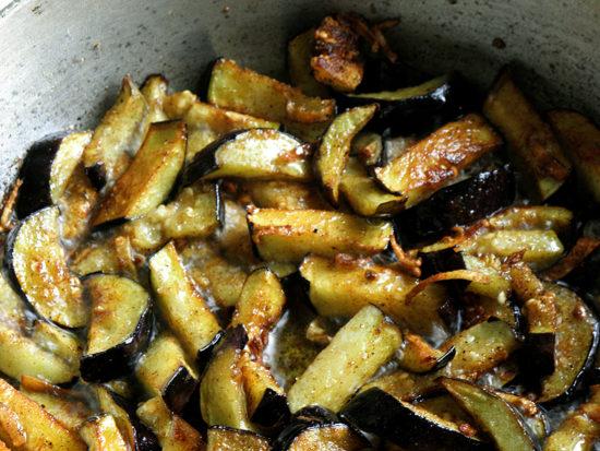 0 77366 87c85ade XL 550x413 Овощи с картофелем запеченные