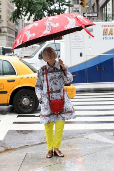 0 d35e6 e48be118 orig 367x550 Старожилы Нью Йорка