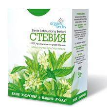 1441479 Стевия: сахарное растение