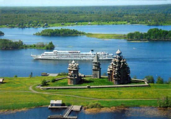 41 620x434 550x385 Примечательные места России