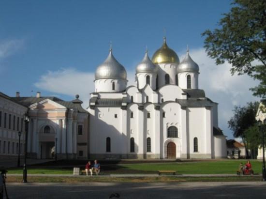 51 620x464 550x411 Примечательные места России