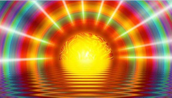 544518 550x313 Уровни Развития Сознания Человека