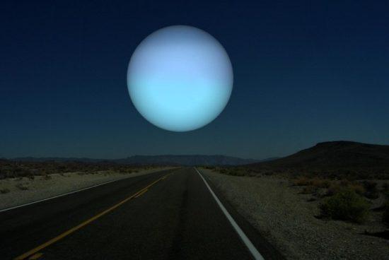 AMSevS4yWnk 550x368 Как бы выглядели другие планеты