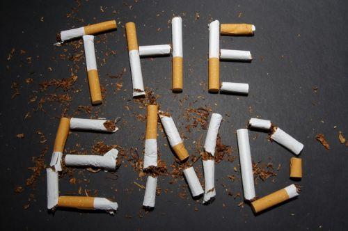 Mozhno li brosit kurit rezko i navsegda 2 Когда лучше бросать курить?