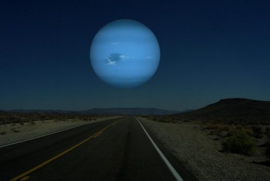 YfU6gh H2Vc 550x368 Как бы выглядели другие планеты