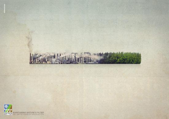 ads 6 17 jnf 550x389 Экологическая социальная реклама