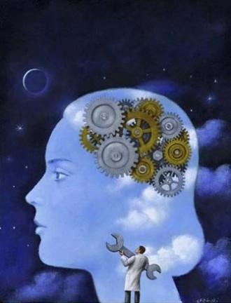 chto takoe psihoterapiya1 Что не относится к психотерапии