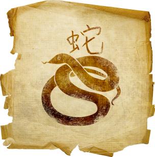 esse437 Snake Восточный гороскоп. Змея