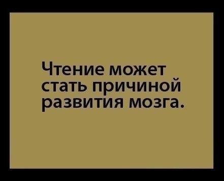 oGoOFMh9 c Предупреждение :)!