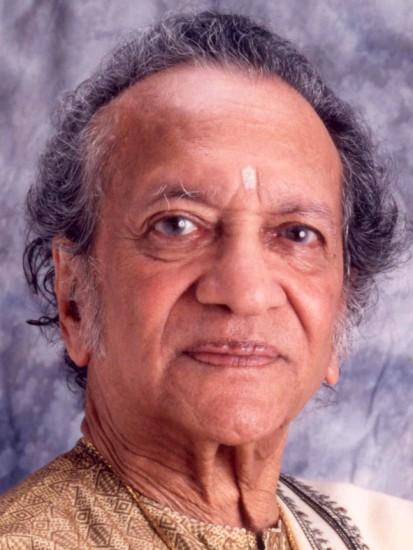 ravi shankar 413x550 Об уважении и принятии