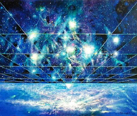 rebirth01 Вселенская мудрость