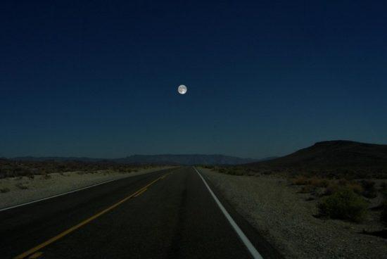 rm56HSR4Mls 550x368 Как бы выглядели другие планеты