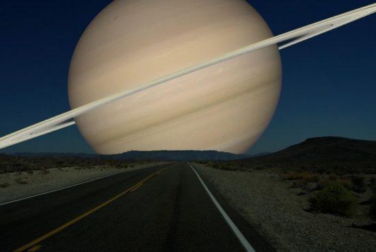 vH8zD0XiuN0 550x368 Как бы выглядели другие планеты