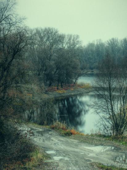 000zzgct 412x550 Осеннее настроение от Фёдора Денисенко