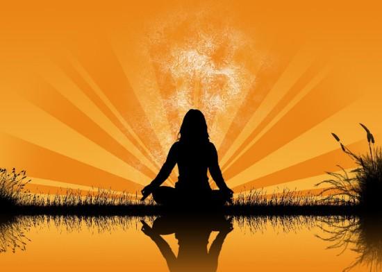 1339516254 yoga1 550x392 Медитация, как очищение ума