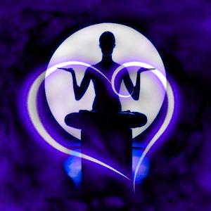 202  Раджа йога   молчаливая медитация