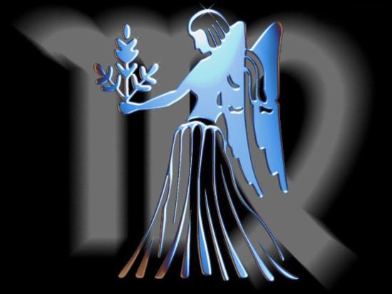 276346 550x412 Знак Зодиака Дева