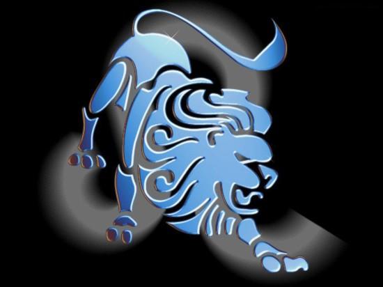 276348 550x412 Знак Зодиака Лев