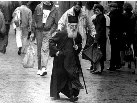 2 700f18b6f95bb8166e809bad5f5e575f Патриарх Сербский Павел