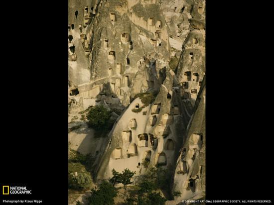 6c9a35e0f093d50ade764b2386a341bd 550x412 National Geographic. Узоры природы