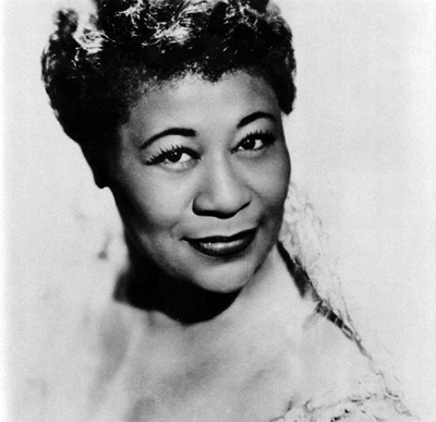 92444 Ella Fitzgerald. How High is the moon