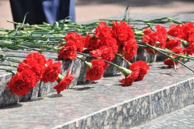 DSC 7493.preview День скорби и чествования памяти жертв войны