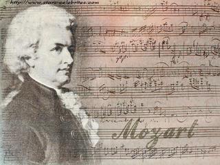 Motsart3 Моцарт. Сонаты для скрипки и клавира