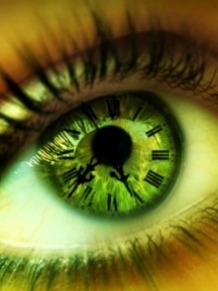 The Eye 303 Астрология и нумерология