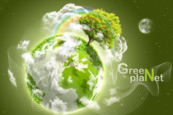 Voznesenny e Mastera 550x366 Всемирный день охраны окружающей среды